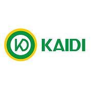 KAIDI_edited.jpg