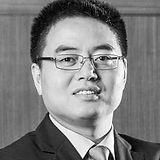 Dawei Liu, Huawei.jpg
