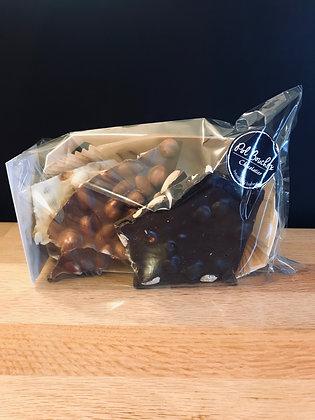 Chocolat marteau 300g