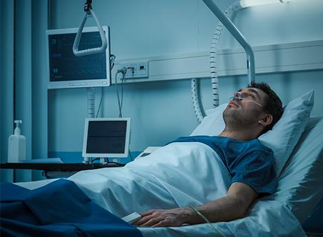 Porque o Coronavirus mata quase o dobro de homens do que mulheres?