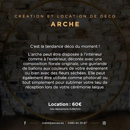 Anicée-fb-6-arche-1.jpg