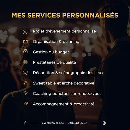 Anicée-fb-1-services.jpg