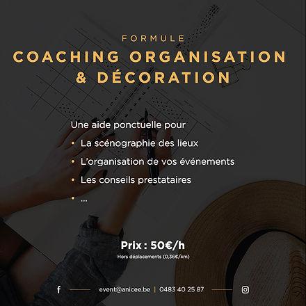 Anicée-fb-3-coaching.jpg