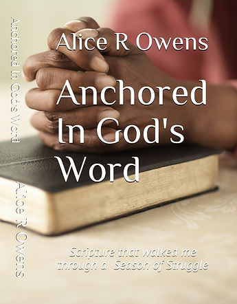 anchored in gods word book cover.jpg