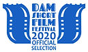 DSFF-2020-Laurels-Blue.jpg