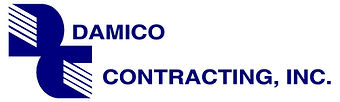 Damico+Logo.jpg
