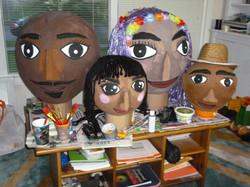 higantes heads desk.jpg
