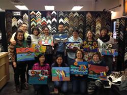 up paint group1.jpg