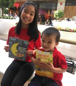 kidswith books.jpg