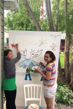 mural_mary and cherry.jpg