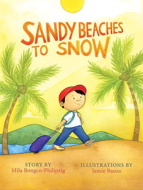 Sandy Beaches cover.jpg