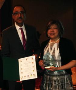 Hiyas Award Sohi.jpg