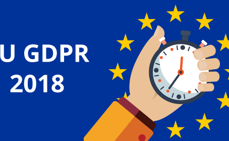 Sanzioni privacy a pieno regime: 5 punti da cui partire per adeguarsi al GDPR