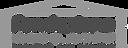 fondazione_logo_research-v1.png