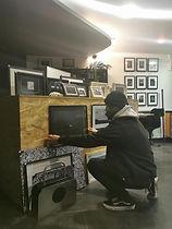 William Baudouin W&B Studio
