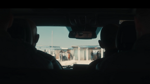 Bronx d'Olivier Marchal (Netflix)