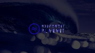 mouvement planant logo