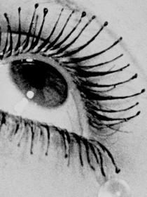 Man Ray Et la mode -  Du 23 septembre 2020 au 17 janvier 2021 - Palais du Luxembourg