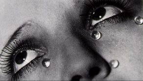 Man Ray, le photographe du surréalisme et la mode