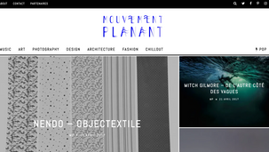 mouvement-studio.fr
