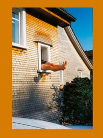 Erwin Wurm Jusqu'au 25.10 Maison Européenne de la Photographie