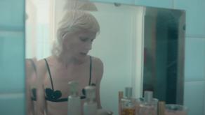 Gus Van Sant et Gucci dévoile une mini-série de films