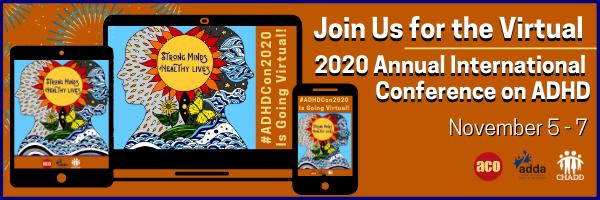 2020ConferenceBanner.png