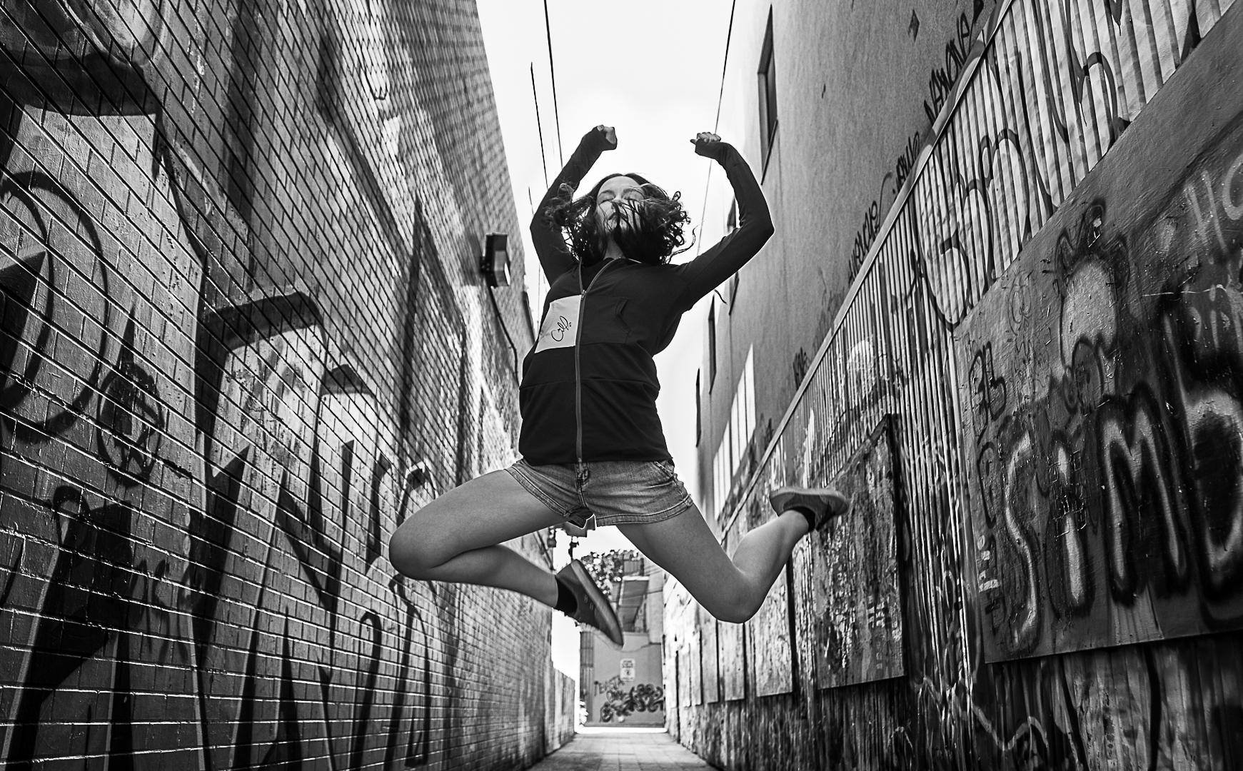 CPJ 109_Laissez la danser