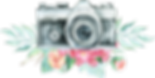 pngkit_spiderman-logo-png_24624.png