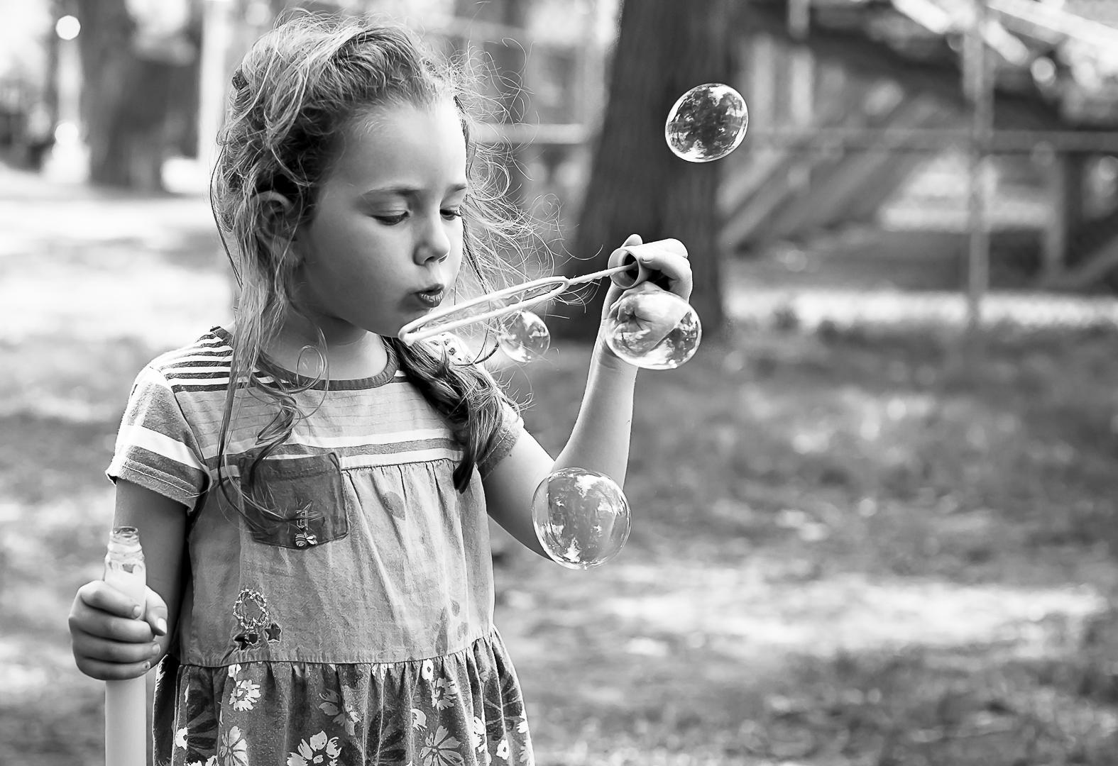 CPJ 41_Des bulles au parc