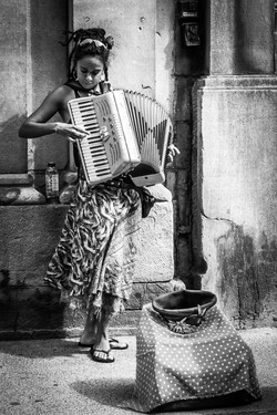 No 5 CPJ_85_L'accordéoniste