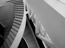 No_3_CPJ_37_Escalier_muséal
