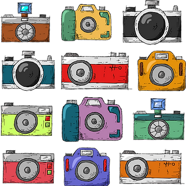 camera-4091991_1280.png