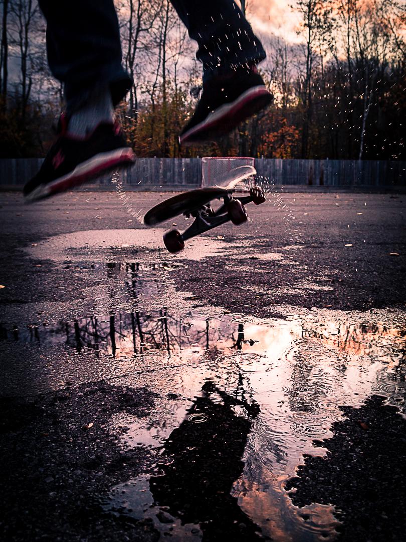 CPJ 114_ Reflet de mon adolescence