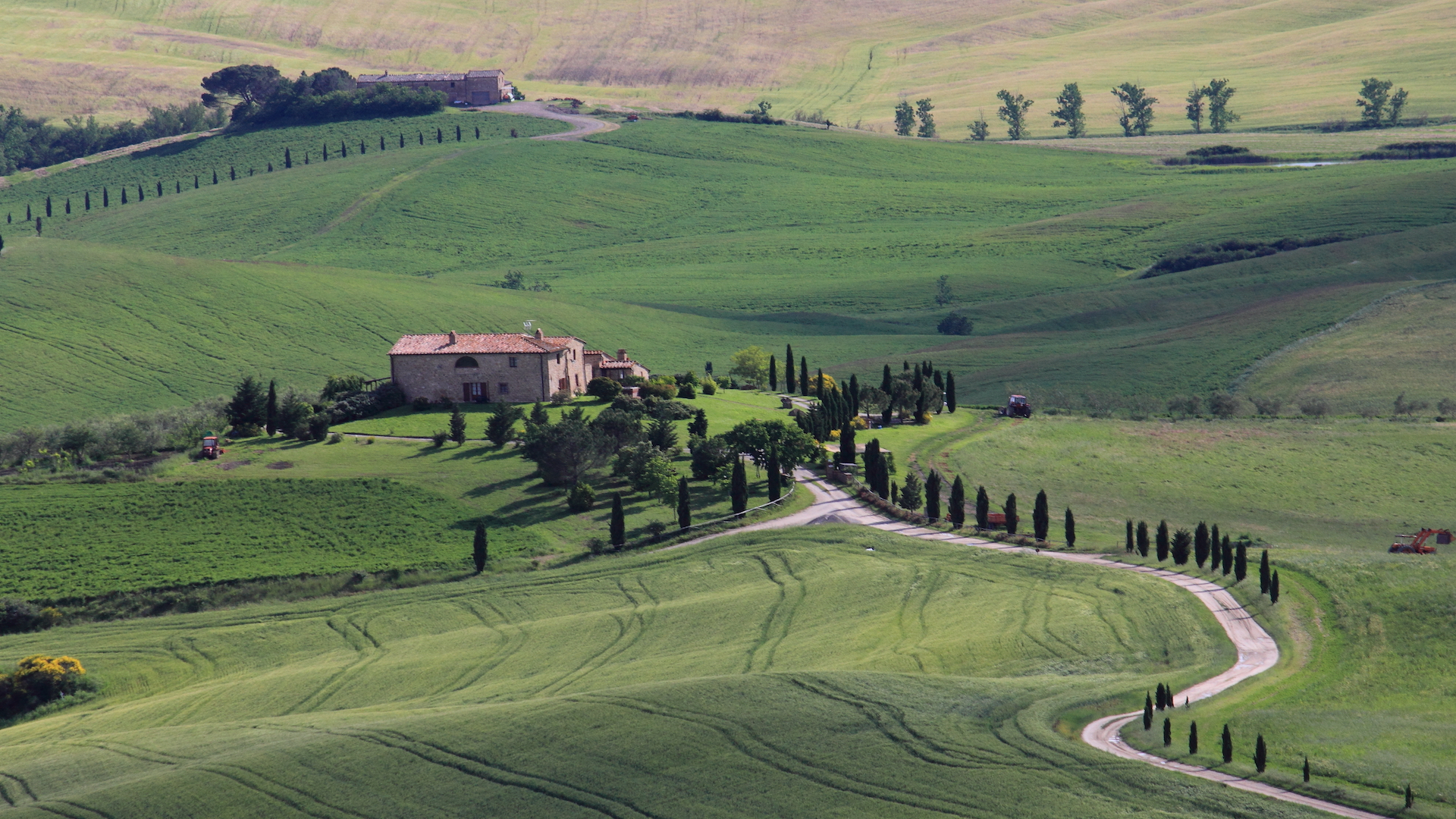CPJ 71_Douce Toscane