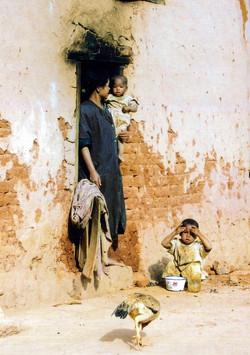 No 4 CPJ_76_En attendant papa, Madagasca