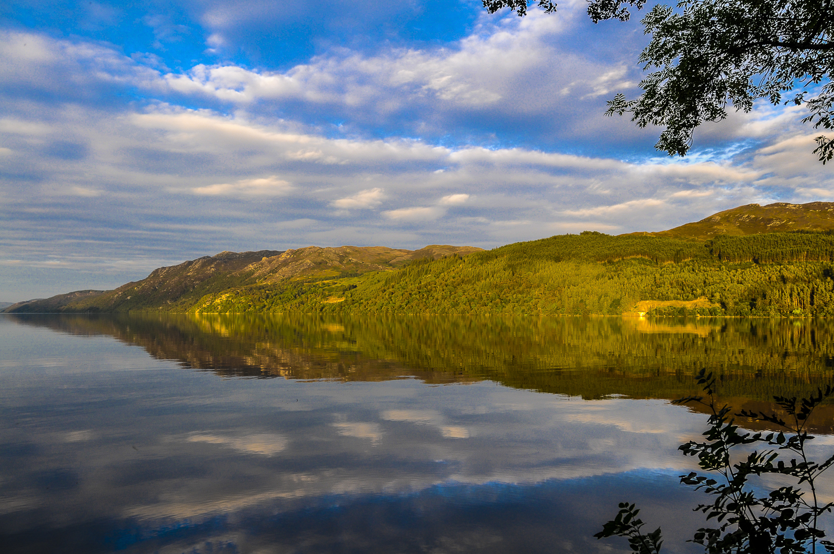CPJ 86_Loch Ness