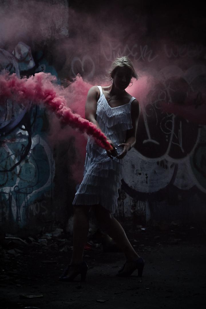 CPJ_44_Fumée_dansante