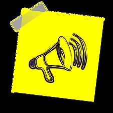 megaphone-1468168_1280.png