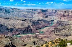 CPJ 66_Colorado River