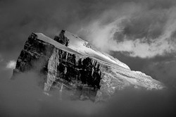 CPJ 90_Montagne de Banff