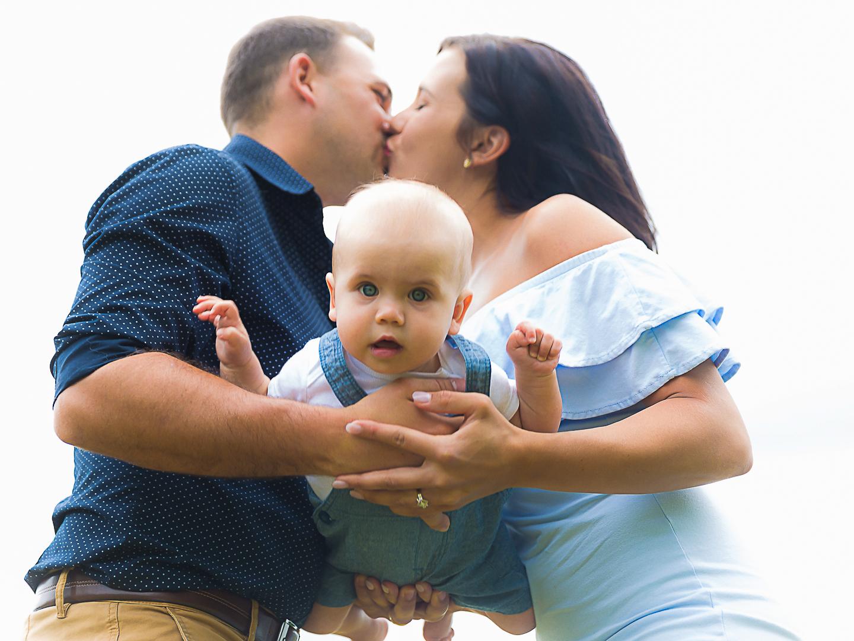 CPJ 62_Un trio heureux