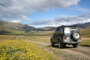 Four-Wheel-Drive-Tours_High Country