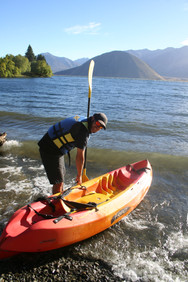Four-Wheel-Drive-Tours_ High-Country-Kayaking