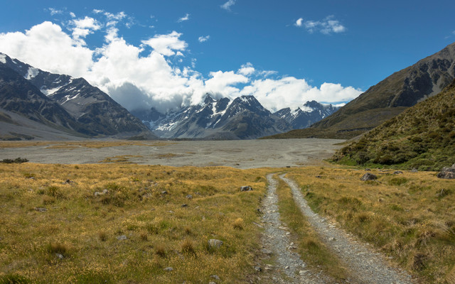 Four-Wheel-Drive-Tours_High Country_Glaciers