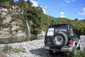 Four-Wheel-Drive-Tours_High Country-Tours