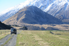 Four-Wheel-Drive-Tours_High-Counrty-experience