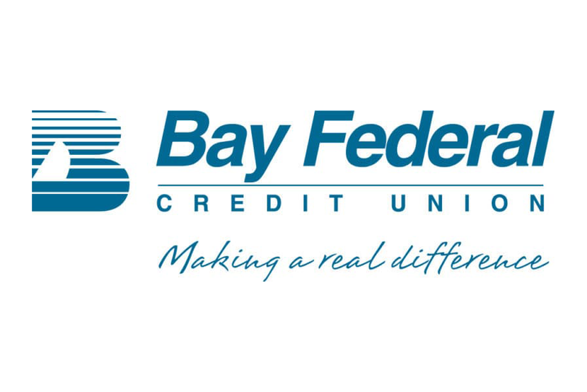 Bay-Federal-Credit-Union-logo1.png