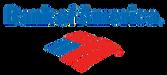 Bank-of-America-Logo-PNG-Transparent-1.p