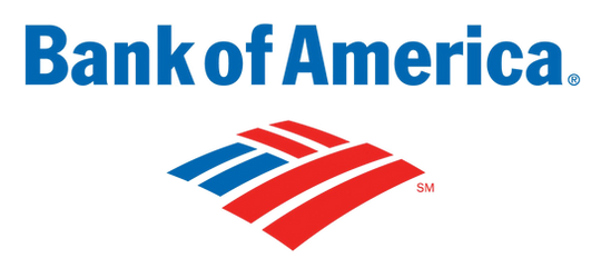 Bank-of-America-Logo-PNG-Transparent-1.p